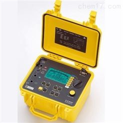 CA6545 6547绝缘电阻测试仪