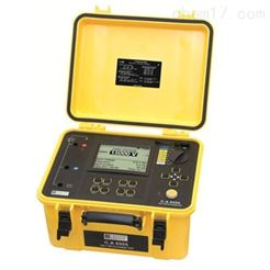 CA6550 6555绝缘电阻测试仪