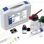 砷测试组件