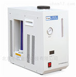 HGT-300EHGT-300E氮氢空三气一体机 N2 H2 Air