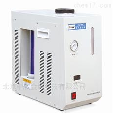 HGT-300E氮氢空三气一体机 N2 H2 Air