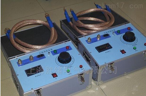 STDL-500A短时间大电流发生器