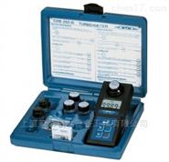 WTW便攜式濁度計Turb 355系列銷售中心