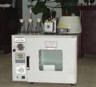 G5179D010AF79F专业生产沥青蜡含量试验附件