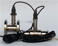 LS-LWGY车用尿素流量计生产厂家