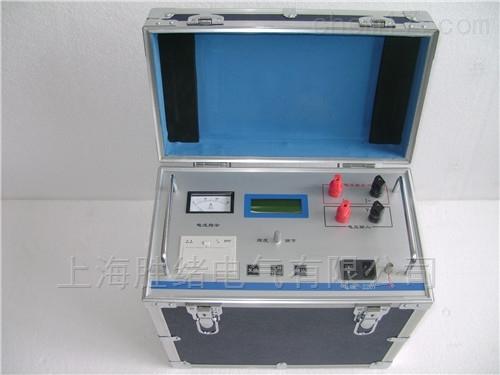 ZGY-3感性负载直流电阻速测仪