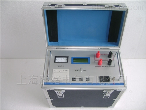ZGY-5感性负载直流电阻仪