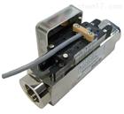 HFS2565-2W-0010-0150-6-B-1-000代理现货