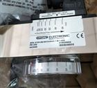 HFS2155-1S-0002-0008-7-B-0-000
