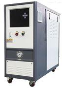 120℃水循环温度控制机