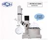 上海贤德XD-5000DQ多歧管旋转蒸发器