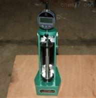 ISOBY160专业生产砂浆比长仪
