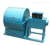 SM500*500专业生产水泥试验小磨