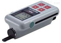 湖南长沙湖北武汉德国马尔便携式粗糙度测量仪PS10