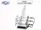 上海贤德自动三重纯水蒸馏器