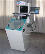 SINPO贵阳新天JT21A φ350数字式投影仪