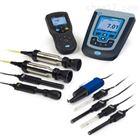 便携式多參數水質測定儀