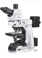 Nexcope科研級電動正置金相顯微鏡NM930