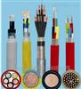 HO7BN4-F天康HO7BN4-F系列风能电缆