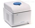 Q-Sat系列卫星PCR仪