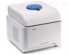Q-Sat系列衛星PCR儀