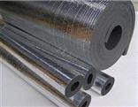 宜春铝箔橡塑保温管供货