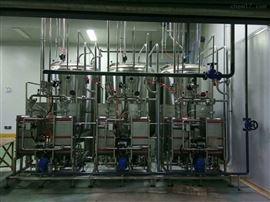 实验室气路北京实验室气路管道压力容器设计