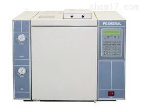 GC1100系列气相色谱仪