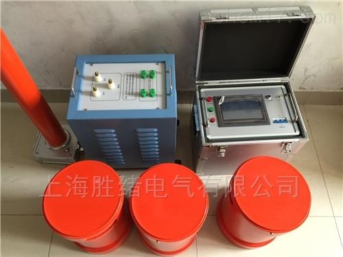 YHXZB便携式电缆耐压试验装置