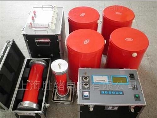 YHXZB调频串并联谐振成套试验变压器