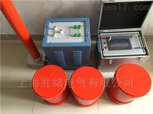 上海高压冲击发生器