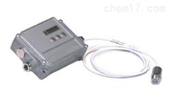 CTLT15德国欧普士Optris在线式红外测温仪正品!