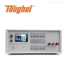 TH1778常州同惠 TH1778 直流偏流电源