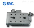 MXQ型SMC滑台气缸原厂采购