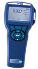 DP-Calc 微壓計 5815