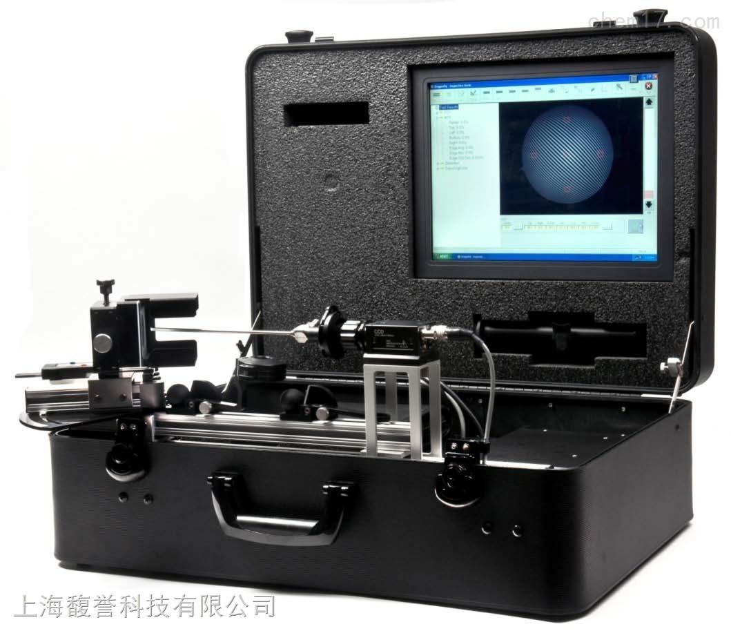 内窥镜检测系统方案