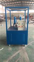 2m3/min空氣干燥發生器