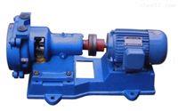 2BV水環式真空泵廠家