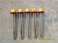 SRY2一220V/380V管狀加熱器