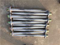 HRY系列護套式電加熱器