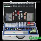 德图330-2LL燃烧效率烟气分析仪