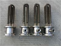 BGY4-220V3KW防爆式加熱器直銷價格
