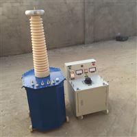 10KVA/150KV工頻耐壓試驗裝置價格