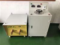 3KVA三倍頻感應耐壓試驗裝置