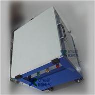 YSB852大型地网接地电阻测试仪