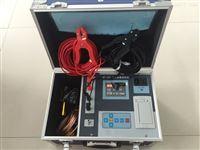 5A/10A/20A/40A變壓器快速測直阻儀