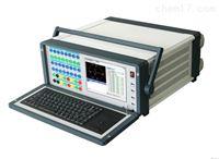 三相繼電保護測試儀 單片機
