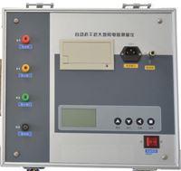 大地網接地電阻測試儀直銷價格