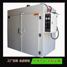 胶水烘箱厂家现货胶水节能烘箱热风循环烤箱