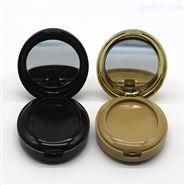 化妆盒自动贴膜机